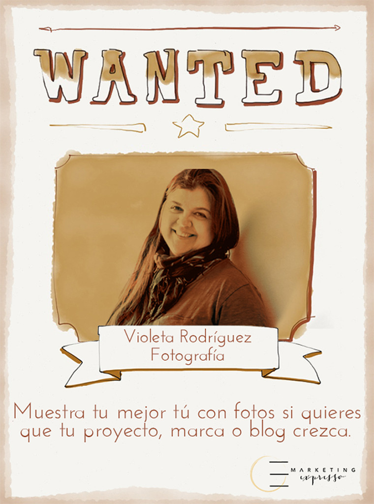 wanted_viole